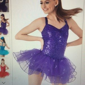 Other - Child's dance costume